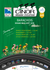 CINOR 227km - La CycloSportive