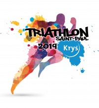 Triathlon Nocturne de Saint-Paul