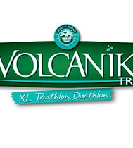 Triathlon DUO - Volcanik Tri